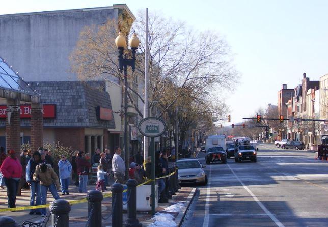 Radon Testing and Radon Mitigation in Pottstown, PA